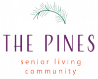 The Pines at Whiting